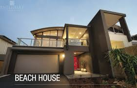 designs for homes house designs database