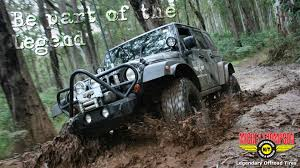 camo jeep cherokee camo jeep wallpaper 986522