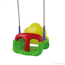siège balançoire bébé balançoire 3en1 balançoire bébé enfants balançoire de porte