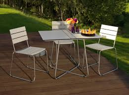 balcony bistro table hpl bistro tables from weishäupl architonic