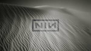nine inch nails theme for windows 10 8 7