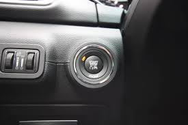 how to fix lexus key fob here u0027s the huge problem with push button ignitions driving