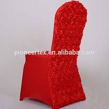 chair covers cheap cheap spandex chair cover wholesale chair cover suppliers alibaba