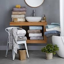 best black friday deals on bath towels bedding linens bath macy u0027s