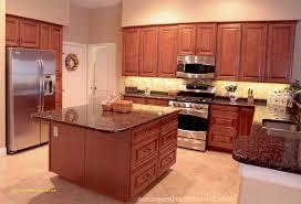 banquette d angle pour cuisine 30 luxe table de cuisine avec banquette d angle photos meilleur