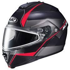 old motocross helmets hjc helmets jafrum