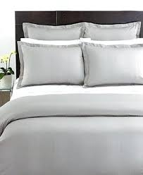 Hotel Collection Duvet Cover Set Hotel Collection Frame Lacquer Fullqueen Duvet Cover Hotel