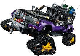 lego technic lego technic 42069 adventure