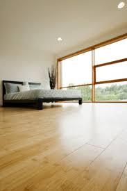 Laminate Flooring Atlanta 107 Best Hardwood Floors Images On Pinterest Hardwood Floors