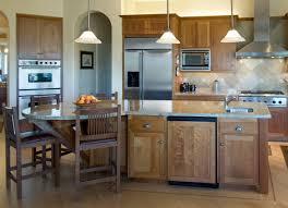 bright kitchen lighting ideas lighting bright kitchen lighting feeling decorative kitchen