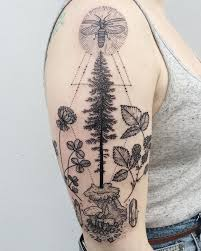 best 25 firefly tattoo ideas on pinterest rebirth tattoo
