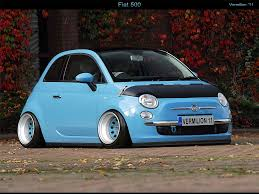 398 best fiat 500 images on pinterest lounges fiat 500 lounge