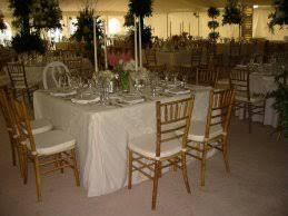 chair rental indianapolis wedding design chair rental indianapolis looking 3