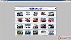 free auto repair manual microcat ford europe 01 2016 full