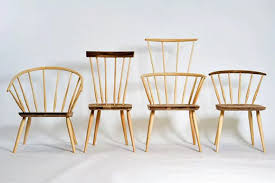 Ercol Windsor Rocking Chair The Windsor Chair Aucoot