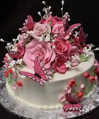 anniversary cake anniversary cakes konditor meister