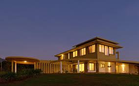 large 15acre farm house with bungalow lonavala 7 rent bungalows