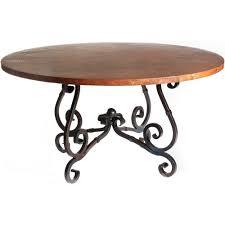 design dite sets kitchen table copper kitchen table set arminbachmann