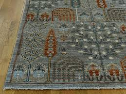 Tree Rugs Image Result For Cypress Tree Carpet Persian Carpets And Rugs
