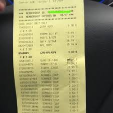 target black friday hours fleming islannd bj u0027s wholesale 11 reviews wholesale stores 560 blanding blvd