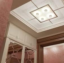 3d interior design ideas for entryways hallway lighting fixtures