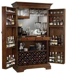 home bar cabinet designs best 25 home bar cabinet ideas on pinterest living room bar bar