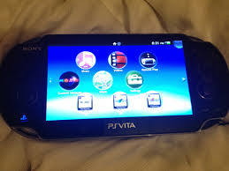 best ps1 games on vita i can finally play final fantasy 6 7 9 on my ps vita u2013 le geekskin