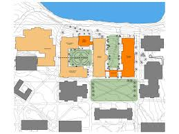 Armstrong Campus Map Stem Complex U2013 Campus Planning