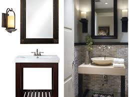 bathroom small vanity bathroom 1 full size of bathroom small vanity bathroom 1 b67574a91fb3aeb640aca058182f0290 white vanity bathroom small single vanity
