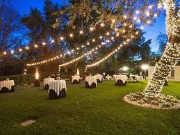 rustic wedding venues in southern california 15 best wedding venues images on california wedding