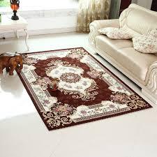 Luxury Area Rugs Luxury Rugs And Carpets Perplexcitysentinel Com