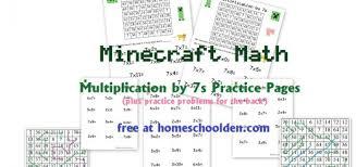 search results minecraft homeschool den