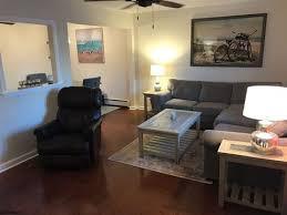 ocean city nj 2 bedroom homes for sale realtor com