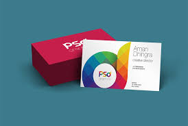 Photography Business Cards Psd Free Download Business Card Mockup Free Psd Download Download Psd