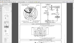 manuals u0026 technical download categories pligg page 1615