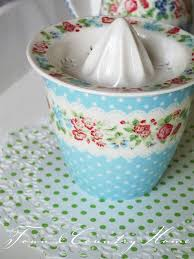 Greengate Interiors 262 Best Greengate Images On Pinterest Cath Kidston