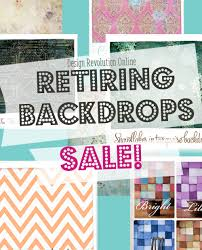 backdrops for sale wrinkle free backdrops for photography