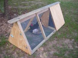 Small Backyard Chicken Coop Plans Free by Framing A Chicken Coop Build An A Frame Chicken Coop Keeping