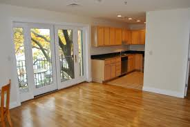 one bedroom apartments one bedroom apartments in boston for less than 1 600