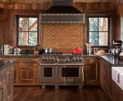 kitchen backsplash tile patterns kitchen tile backsplash designs for cabins and cottages
