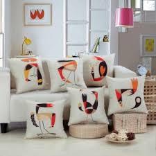 grands coussins pour canapé gros coussins de canape conceptions de la maison bizoko com