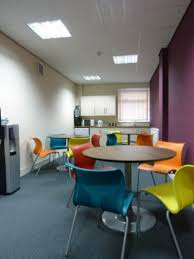 redbank training room 1 kitchen 1 disabled living disability