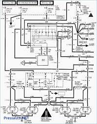 patent us motion sensor switch for 3 way light u2013 pressauto net