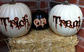 Fun Easy Halloween Crafts by 100 Halloween Cricut Ideas 74 Best Halloween Images On