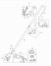 general engine parts diagram oil sending unit wiring diagram