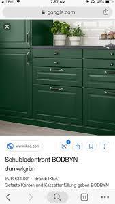 ikea kitchen cabinet colours ikea green cabinets