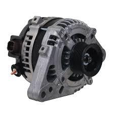motor de toyota repuestos para toyota fj cruiser 2007