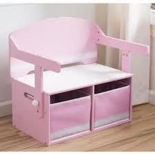 bureau enfant bureau enfant en bois banc et pupitre achat prix fnac