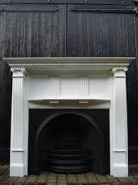 ar158 5 large 41 u2033x41 u2033 victorian style cast iron arch insert