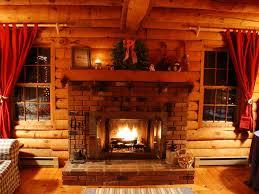 fantastic pet friendly log cabin close homeaway wardsboro